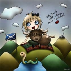 MyheartwillalwaysbeinScotland_small