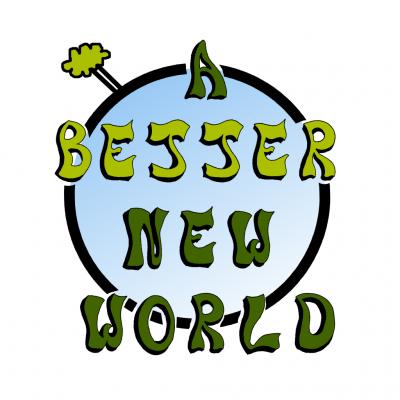 A Better New World