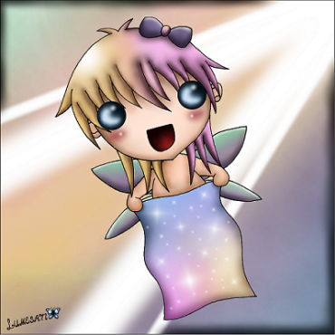 FairysCarpet HP small