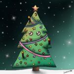 Tree20reboot2 HP